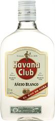[kuva: Havana Club Añejo Blanco(© Alko)]