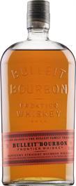 [kuva: Bulleit Bourbon(© Alko)]