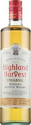[kuva: Highland Harvest Organic(© Alko)]
