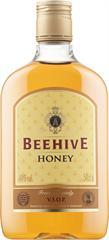 [kuva: Beehive Honey muovipullo(© Alko)]