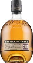 [kuva: The Glenrothes 2001 Speyside Single Malt(© Alko)]