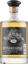 [kuva: Teerenpeli Distiller's Choice Äes Single Malt(© Alko)]
