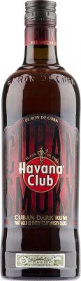 [kuva: Havana Club Cuban Smoky(© Alko)]