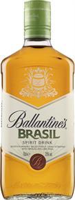 [kuva: Ballantine's Brasil(© Alko)]