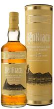 [kuva: BenRiach 15 Year Old Sauternes Finish Single Malt(© Alko)]