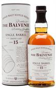 [kuva: Balvenie 15 Year Old Sherry Cask Single Barrel Single Malt(© Alko)]