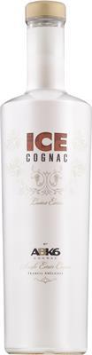 [kuva: ABK6 ICE Cognac(© Alko)]