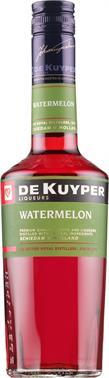 [kuva: De Kuyper Watermelon(© Alko)]