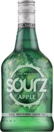 [kuva: Sourz Apple(© Alko)]