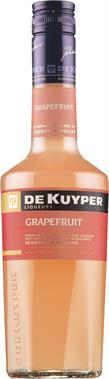 [kuva: De Kuyper Sour Grapefruit(© Alko)]