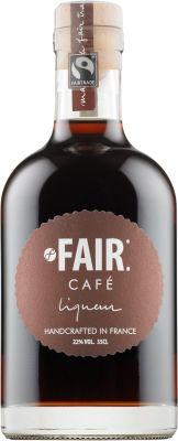 [kuva: Fair. Café(© Alko)]