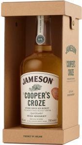 [kuva: Jameson Cooper's Croze(© Alko)]