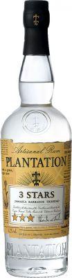 [kuva: Plantation 3 Stars Silver(© Alko)]
