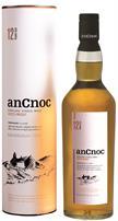 [kuva: AnCnoc 12 Year Old Single Malt(© Alko)]