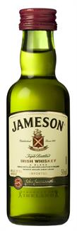 [kuva: Jameson(© Alko)]
