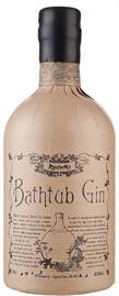 [kuva: Ableforth's Bathtub Gin(© Alko)]