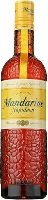[kuva: Mandarine Napoléon(© Alko)]