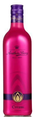 [kuva: Anthon Berg Cream(© Alko)]