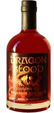 [kuva: Dragon Blood(© Alko)]