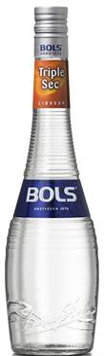 [kuva: Bols Triple Sec(© Alko)]
