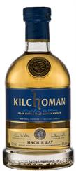 [kuva: Kilchoman Machir Bay Single Malt(© Alko)]