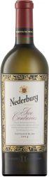 [kuva: Nederburg Two Centuries Sauvignon Blanc 2014]