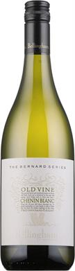 Bellingham The Bernard Series Old Vine Chenin Blanc 2018