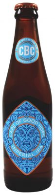 [kuva: Cape Brewing Cape of Good Hops Imperial IPA(© Alko)]