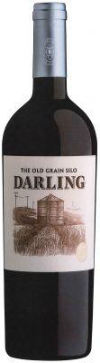 [kuva: Darling Cellars The Old Grain Silo 2018(© Alko)]