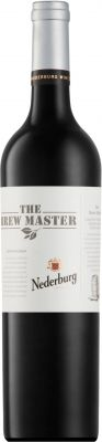 Nederburg The Brew Master 2015